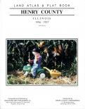 Title_Page, Henry County 1996